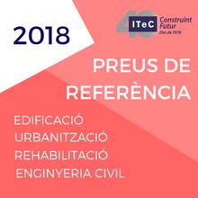 news-llibres-epub-2018