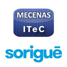 Sorigue mecenas ITeC