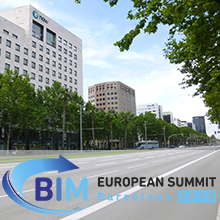 news-bim-summit