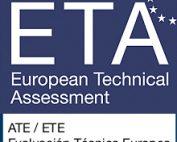 Los productos VSP Anchor y Pozzolanica Solena obtienen los ETA 17/0871 y 17/0908
