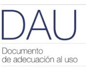 Los sistemas de Würth y Saint-Gobain Weber reciben los DAU 17/106 y DAU 17/107