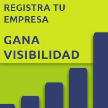 Nuevo servicio de registro en el directorio de empresas del BEDEC