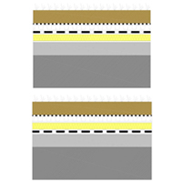 Publicació de Cobertes enjardinades a la biblioteca d'objectes genèrics BIM de l'ITeC