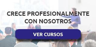 Cursos ITeC