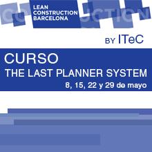 Nuevo curso de LPS, planificación colaborativa