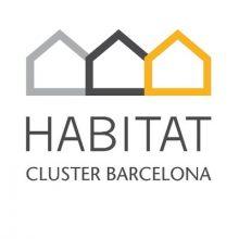 Habitat Cluster Barcelona