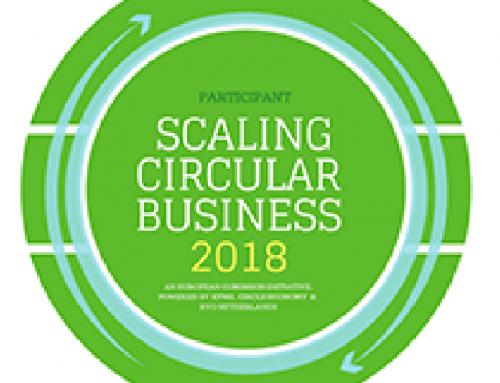 Proyecto Scaling Circular Business