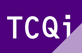 TCQi icona general