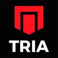 El producte Biofire de l'empresa TRIA - Serviços, Materiais e Equipamentos SA obté el certificat de constància de les prestacions