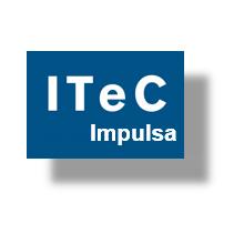 L'ITeC ajuda a cercar inversió privada per impulsar productes innovadors