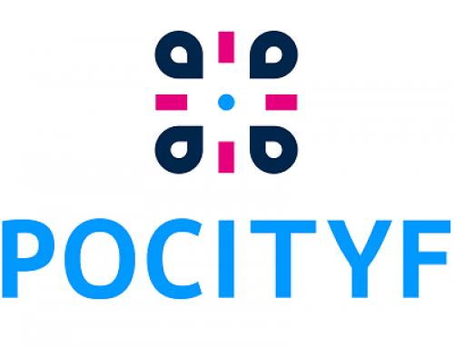 Proyecto POCITYF
