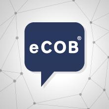 En marxa la Comunitat d'usuaris de l'eCOB®