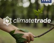 Alianza para impulsar la mitigación del impacto ambiental del sector de la construcción