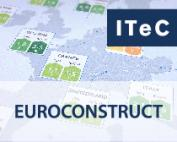 La desacceleració no s'acarnissarà amb el sector construcció europeu
