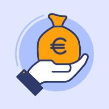 Ajudem a buscar finançament per fer créixer empreses del sector de la construcció