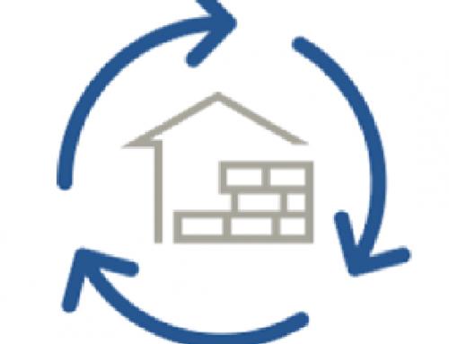 Proyecto Construïm Circular