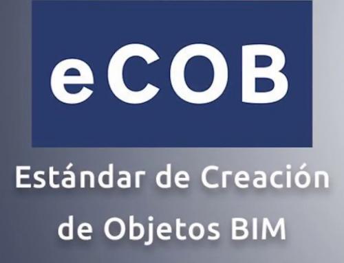Proyecto eCOBim