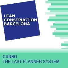 Mayo: nueva formación Lean de planificación colaborativa