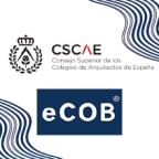 CSCAE s'incorpora al desenvolupament de l'estàndard eCOB®