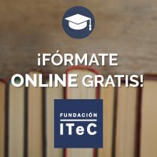 Cursos gratuitos ITeCs