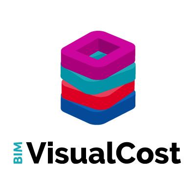 VisualCost, una eina gratuïta per a la lectura i auditoria d'amidaments i pressupostos en BIM en edificació i enginyeria civil