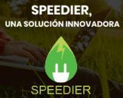 SPEEDIER, una solución innovadora