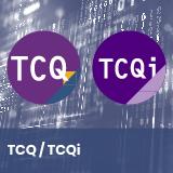Suport TCQi