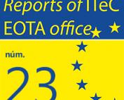 La puerta de acceso al mercado europeo para los productos innovadores y los productos sin norma armonizada