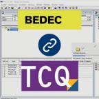 Ya puedes adaptar tus presupuestos con los Bancos BEDEC web