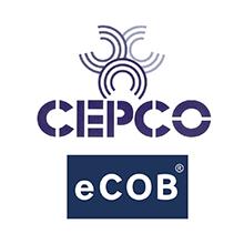 CEPCO se incorpora al desarrollo del estándar eCOB® para desarrollo de objetos BIM