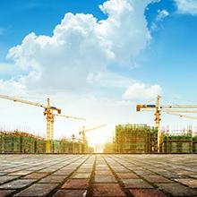L'ITeC, compromès amb el sector de la construcció com a motor de recuperació econòmica