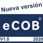 eCOB V1.0_2020