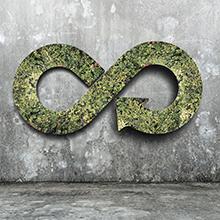 Nuevo indicador para potenciar la economía circular. Reutiliza tu Edificio
