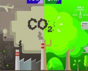 Compensar les emissions de CO2 a la construcció amb TCQi GMA