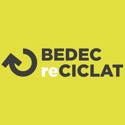 Logo-BEDEC-reCICLAT