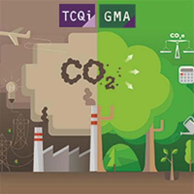 Logo compensacio emissions